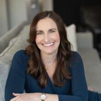 avatar for Faye Sevel