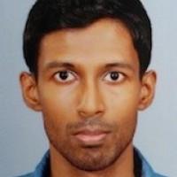 Chanaka Sandaruwan