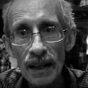 avatar for Эрик Уолберг