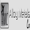 Avatar of alloymetalscompany