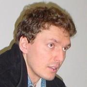 Konstantin Skaburskas