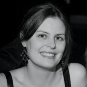 Haley Shapley