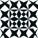 DerKaktus's gravatar image