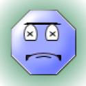 Avatar de amigo_secretosp