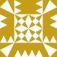 gravatar for manishc191