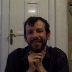 Giorgio Guzzetta