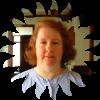 Mary Lucas, MNCH (Reg.)