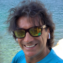 Roberto Marzulli