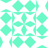 gravatar for fmhsu0114