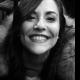 Giulia Tavolaro