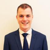 avatar of author: James McCay