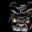 Enigma_Bulldog