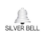silverbell01