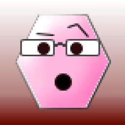 avatar de Cristina