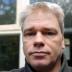 Peter Kleiweg's avatar