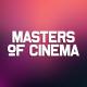 MastersOfCinema