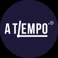 elmemoflores