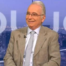 Philippe Milliau
