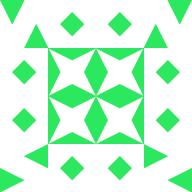 SmallTimeCollector