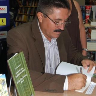 J. E. Romão