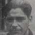 Jean Haidouk's avatar
