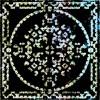 wbertrand's icon