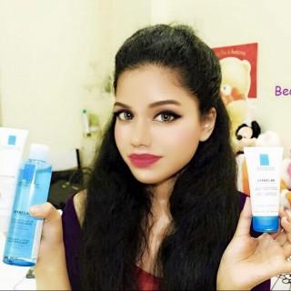 Beautyndbest.com ( Editor Shreya )