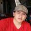 Carlos David