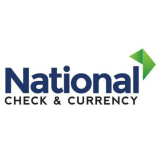 National Check and Currency