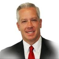 Jeffrey Rager