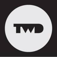 theworddesign