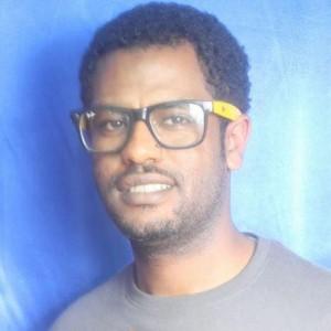 Yigremachew Ashenafi