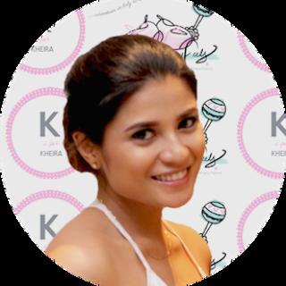 Kharla Ramos-Canta