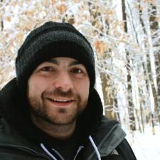 Avatar for Jason.Feinstein from gravatar.com