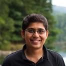 AvatarShrad Rao