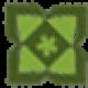 Profile picture of cydiasa