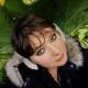 Eleanor Bennett user avatar