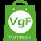 Vgetfresh- Online Grocery Platform