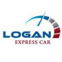 Loganexpress