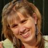 Marianne Vanderveen-Kolkena, lactation consultant IBCLC