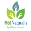 MedNaturalis