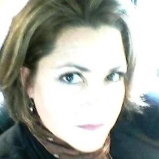 Molly Roman