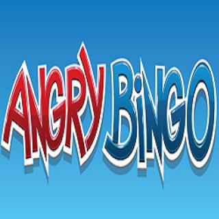 Angry Bingo Promo Codes