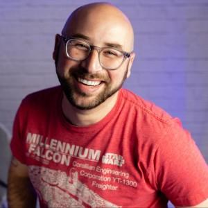 Scott Wyden Kivowitz's picture