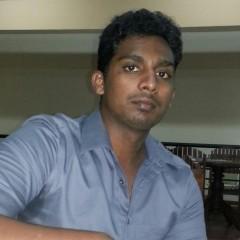 sharmilan-a avatar image