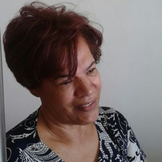 Almira Almeida