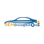 SEM Driving School