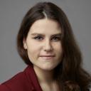 Kaja Ciszewska