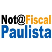 NFP Nota Fiscal Paulista