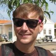 Matthew Beale